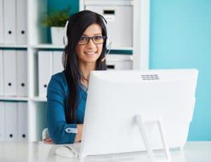 Online-Zertifikatskurs: Business-Englisch