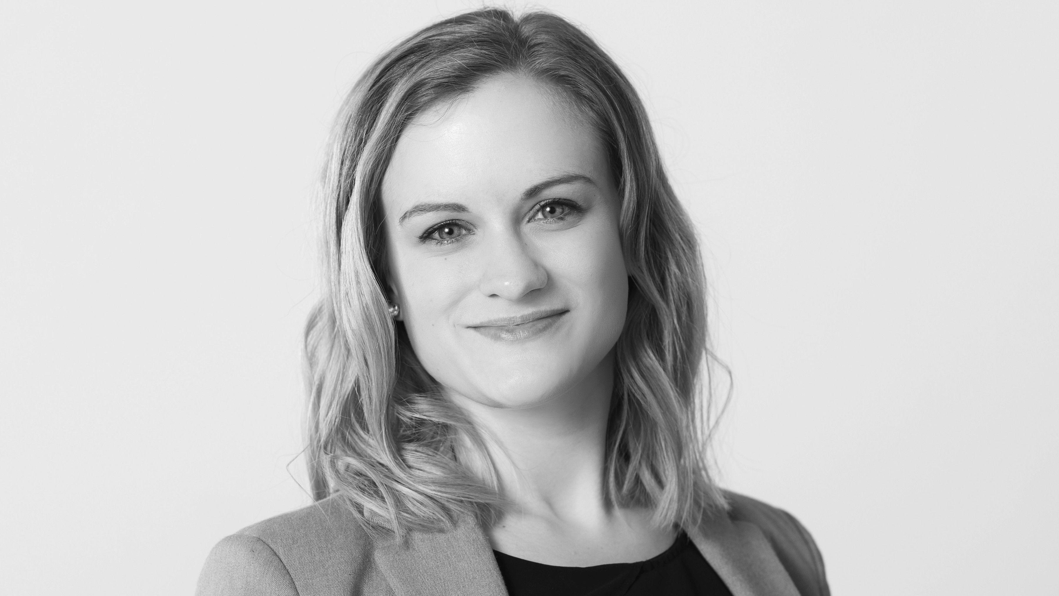 sekretaria.de | Birgit Zurmühlen