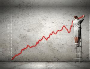 Online-Zertifikatskurs: Die Assistenz als wertvoller Wirtschaftsprofi