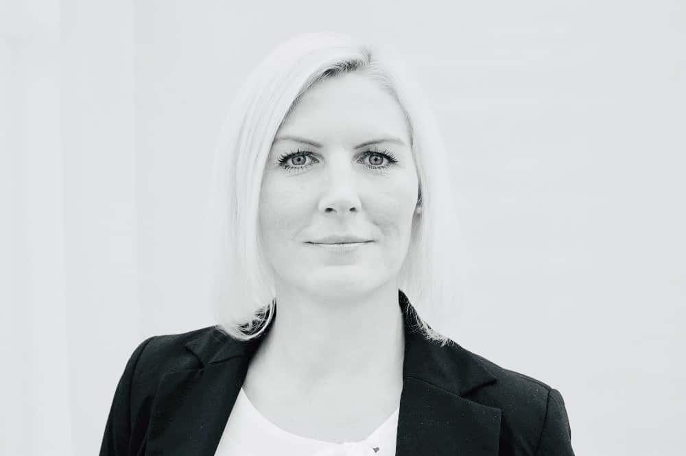 sekretaria.de | Mandy Sämisch
