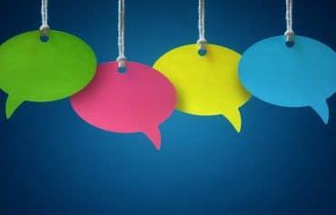 Drei Kommunikationstipps, die Sie sofort im Alltag anwenden können