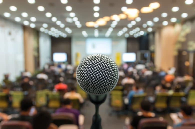 Gestalten und halten Sie professionelle Präsentationen für Ihren Chef