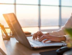 Online-Workshop: Protokolle schreiben