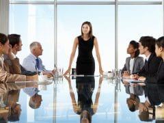 Rhetorische Tipps für Assistentinnen