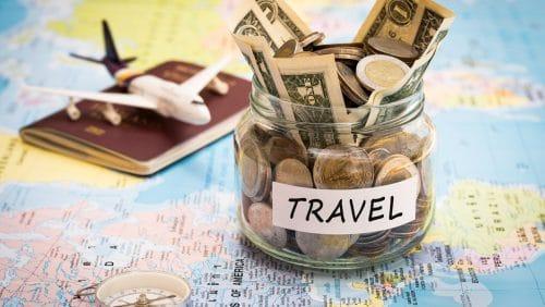 Reisekosten im Griff – dank Reiserichtlinie