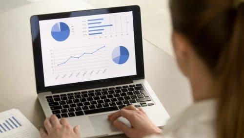 PowerPoint: So erstellen Sie eine richtige Masterfolie