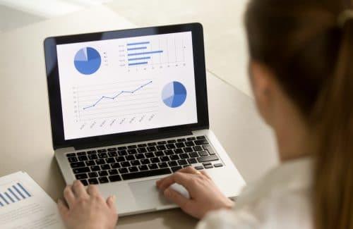 PowerPoint: Vermeiden Sie diese Fehler bei der Masterfolie