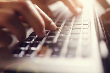 Die 18 wichtigsten Tastenkürzel in Outlook für Ihre Mails