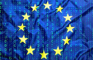 Europasekretärin: Lohnt sich der Umstieg?
