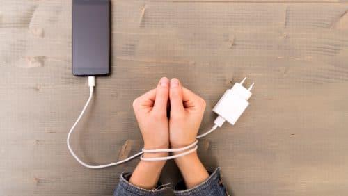 Selbstbestimmt in der digitalen Welt