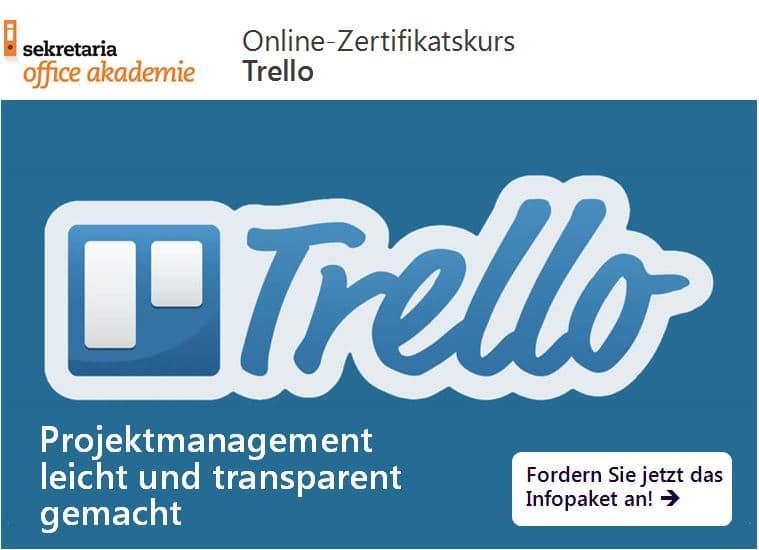 Banner OZK Trello