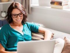 Online lernen – so einfach geht's