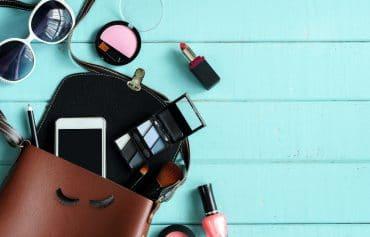 5 Tipps für Ihr persönliches Wohl auf Veranstaltungen