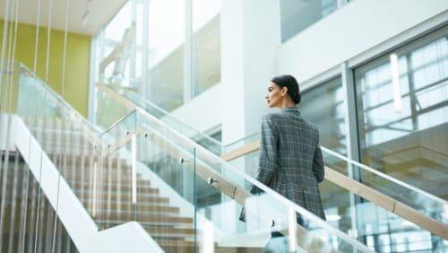 Gebäudemanagement: das sind Ihre Aufgaben