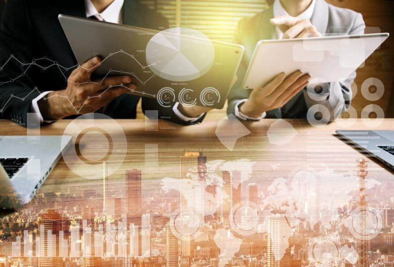 Webinar Arbeitswelt 4.0: Zusammenarbeit mit dem Chef