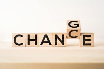 Seminar Changemanagement als Chance für die Assistenz der Zukunft