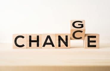 Ähnliches ThemaChangemanagement als Chance für die Assistenz der Zukunft