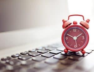 Seminar: Effizientes Arbeiten mit MS Office