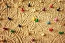 Arbeitshilfe: Ein firmeninternes Netzwerk aufbauen