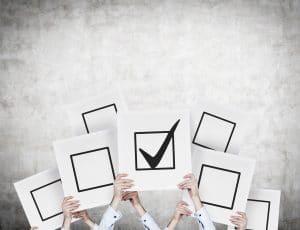 Seminar: Office-Check – Steigern Sie Ihre Produktivität im Büro
