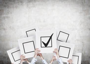 Seminar Office-Check - Steigern Sie Ihre Produktivität im Büro