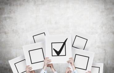Ähnliches ThemaOffice-Check – steigern Sie Ihre Produktivität im Büro