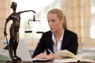 Neues aus dem Arbeitsrecht