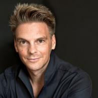 Marc Gassert