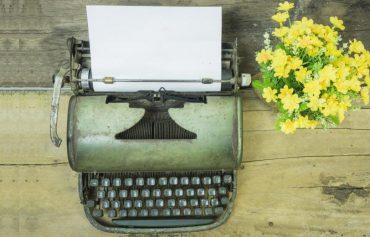 """Ähnliches ThemaOnline-Zertfikatskurs """"Die Kunst des professionellen Schreibens"""""""