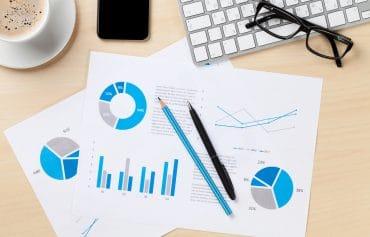Controlling-Tools und -Lösungen für kleine Unternehmen