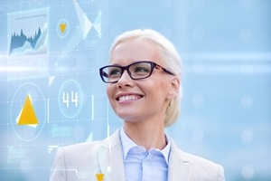 Ähnliches ThemaAssistenz 4.0 – Elektronische Chefentlastung