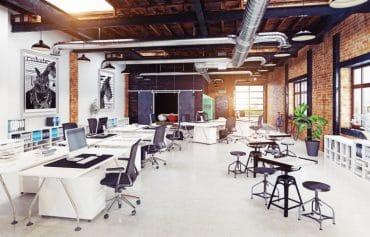 4 Ansätze, um die Produktivität im Büro zu optimieren