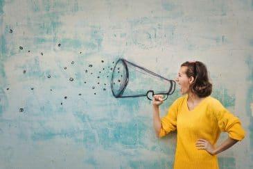 Seminar Effiziente Kommunikation