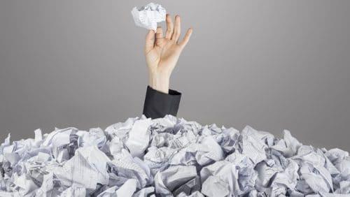 Mit diesen 3 Helfern rekonstruieren Sie verlorene E-Mails