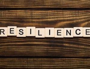 Seminar: Resilienz im Office 4.0