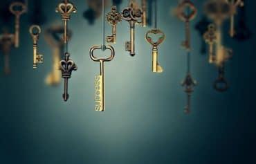 Wichtige Schlüsselkompetenzen für Assistenzen