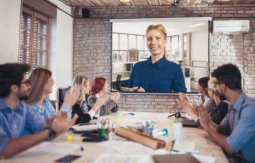 Erfolgreiche Videokonferenzen