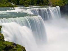 Agiles Projektmanagement statt Wasserfall-Ansatz