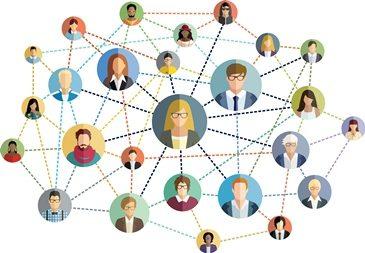 Online-Zertifikatskurs Selbstmarketing für die Assistenz