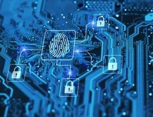Seminar: Datensicherheit und Datenschutz im Büro