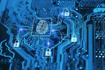 Seminar Datensicherheit Datenschutz Büro