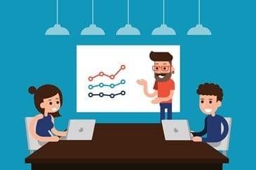 Online-Zertifikatskurs PowerPoint für die Assistenz