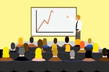 Online-Zertifikatskurs Präsentationen 4.0