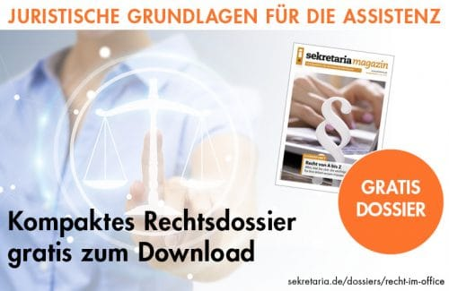 Gratis Download