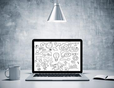 Online-Zertifikatskurs Microsoft Office für die Assistenz