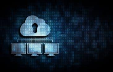 Online-Zertifikatskurs Datensicherheit im Büro
