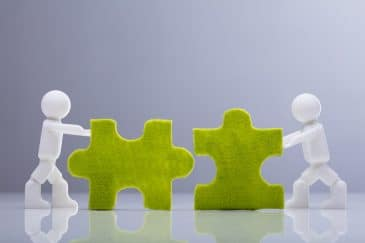 Online-Zertifikatskurs Talentschmiede Assistenz Schlüsselkompetenzen