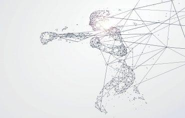 Ähnliches ThemaOnline-Kurs: Digitale Selbstverteidigung