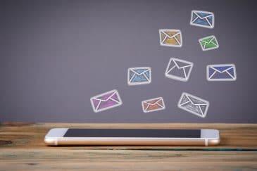 Online-Zertifikatskurs Office 365 Digitale Kollaborationstools