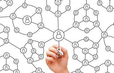 Ähnliches ThemaOffice 365: Kollaborationstools für die Assistenz